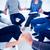 психолог · пациент · терапии · мнение · Дать · буфер · обмена - Сток-фото © wavebreak_media
