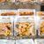 炭水化物 · 食品 · ダイエット · 料理 · 料理の - ストックフォト © wavebreak_media