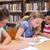 рисунок · Одноклассники · портрет · девушки · школы · образование - Сток-фото © wavebreak_media