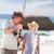 férfi · halászat · unoka · természet · tenger · nyár - stock fotó © wavebreak_media