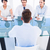 kandidaat · sollicitatiegesprek · kantoor · business · man · vergadering - stockfoto © wavebreak_media