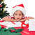 lijst · christmas · lezing · lang - stockfoto © wavebreak_media