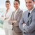 permanente · business · team · vergadering · werk · achtergrond - stockfoto © wavebreak_media