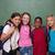 Одноклассники · улыбаясь · вместе · классе · школы - Сток-фото © wavebreak_media