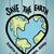 composite image of earth day graphic stock photo © wavebreak_media