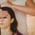 reiki · trattamento · terapia · stanza · donna - foto d'archivio © wavebreak_media