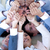 círculo · negócio · trabalhar · empresário · homens - foto stock © wavebreak_media