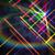 digitálisan · generált · diszkó · lézer · hideg · színek - stock fotó © wavebreak_media