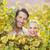 portret · młodych · szczęśliwy · para · winnicy · zbiorów - zdjęcia stock © wavebreak_media