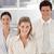 business · team · tonen · geest · positiviteit · business - stockfoto © wavebreak_media