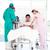 пациент · заседание · медицинской · команда · больницу · женщину - Сток-фото © wavebreak_media