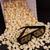 lunettes · 3d · relevant · pop · maïs · sur · boîte - photo stock © wavebreak_media