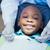 ragazzo · denti · bambino · lavoro · sorridere - foto d'archivio © wavebreak_media