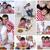 collage · familie · genieten · samen · home - stockfoto © wavebreak_media