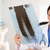 feminino · médico · raio · x · mão · saúde - foto stock © wavebreak_media
