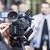 nouvelles · conférence · médias · événement · micro - photo stock © wellphoto