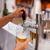 beer stock photo © wellphoto
