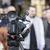 persconferentie · evenement · videocamera · nieuws · conferentie · televisie - stockfoto © wellphoto