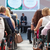 business · conferentie · publiek · leraar · corporate · zakenvrouw - stockfoto © wellphoto