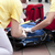 first aid training stock photo © wellphoto