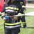 firefighters stock photo © wellphoto