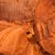 ランドマーク · ラ · 岩 · 風景 · 砂漠 · 青 - ストックフォト © weltreisendertj