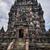 храма · комплекс · Ява · Индонезия · закат · Восход - Сток-фото © weltreisendertj