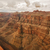 Colorado · canón · rojo · color · nublado · día - foto stock © weltreisendertj