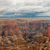 Grand Canyon panoramic view stock photo © weltreisendertj