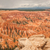 bryce valley canyon amphitheater stock photo © weltreisendertj