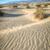 Kaliforniya · alan · dağ · manzara · dağlar · çit - stok fotoğraf © weltreisendertj
