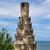 templom · tenger · Bali · sziget · Indonézia · híres - stock fotó © weltreisendertj
