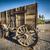 dood · vallei · oven · kreek · boerderij - stockfoto © weltreisendertj