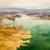 lake mead grand canyon stock photo © weltreisendertj