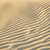 duin · textuur · dood · vallei · woestijn · weg - stockfoto © weltreisendertj