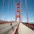 Golden · Gate · San · Francisco · Golden · Gate · híd · motorkerékpár · Kalifornia · USA - stock fotó © weltreisendertj
