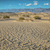 muerte · valle · desierto · cielo · naturaleza · luna - foto stock © weltreisendertj