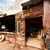 jerome arizona ghost town saloon stock photo © weltreisendertj