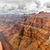 Гранд-Каньон · геология · рок · реке · небе · текстуры - Сток-фото © weltreisendertj