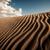death valley dunes stock photo © weltreisendertj