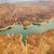 lago · Grand · Canyon · Hoover · Dam · Nevada · Las · Vegas · agua - foto stock © weltreisendertj