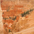 canyon bryce red rocks stock photo © weltreisendertj