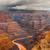 grand · Canyon · schieten · vlucht · Colorado · vallei · Las · Vegas - stockfoto © weltreisendertj