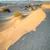 muerte · valle · puesta · de · sol · luz · California · cielo - foto stock © weltreisendertj