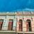 паломничество · Сантьяго · Куба · здании · путешествия · архитектура - Сток-фото © weltreisendertj