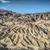 muerte · valle · punto · arena · California · panorámica - foto stock © weltreisendertj