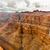 Гранд-Каньон · пейзаж · фон · горные · Восход · реке - Сток-фото © weltreisendertj