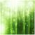 zarif · yeşil · ışıklar · ışık · efektleri - stok fotoğraf © wenani