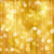 złoty · efekty · świetlne · świetle - zdjęcia stock © wenani