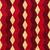 Rood · beige · kleuren · perfect · papier - stockfoto © wenani